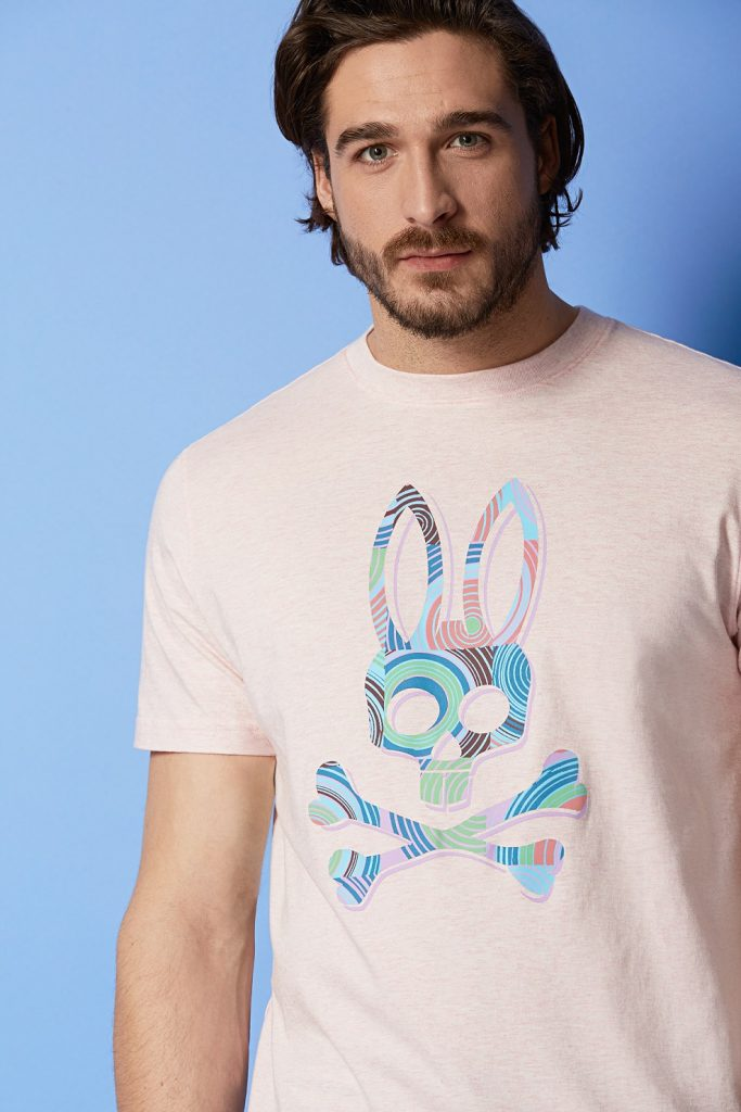 PsychoBunny_Lookbook_Day2 24 - Copy